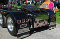 Autocar @ Macungie truck show 2012 KP photo 37