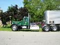 Mack @ Macungie truck show 2012 VP photo 125