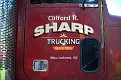 Cifford sharp mack @ Macungie truck show 2012 KP photo 2