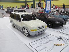 IMG 6850