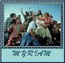 Grease 7MYRIAM