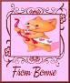 Valentine Day10 12From Bonnie