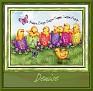 Easter10 38Denise