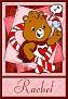 Christmas10 69Rachel