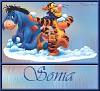Winter11 4Sonia