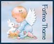 Easter11 15Fatima Thame