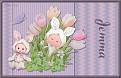 Easter11 16Jemma