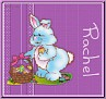 Easter11 35Rachel