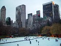 6ave,centralpark,kastans,hotels,cristmass16dec2002 048