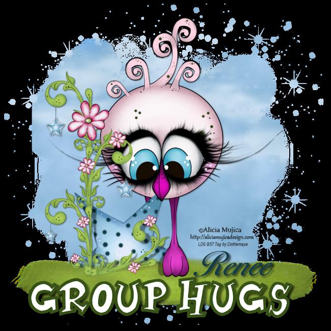 Hugs Anyone - Page 18 AMGroupHugsReneevi-vi