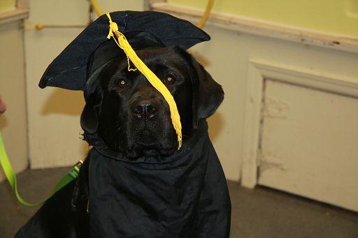 12-11-17-Graduation-M1 (4)