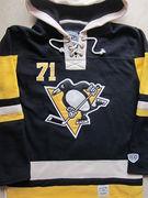 A-Penguins71-black01