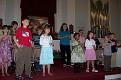 Children's Sunday 2011
