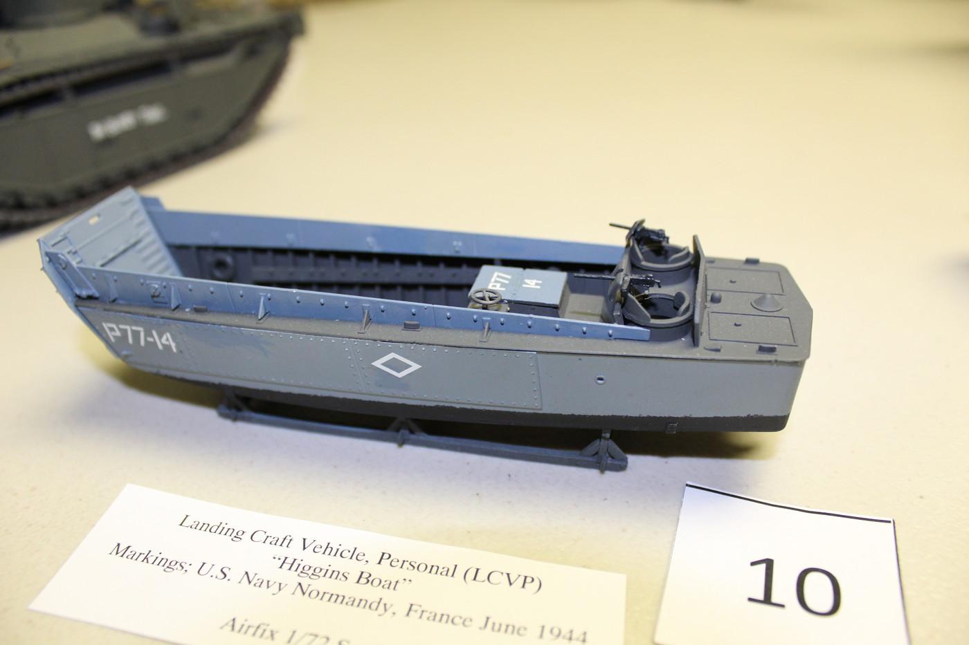 10 LVT LBrown 3