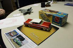 58 Chevy Impala JohnG 1