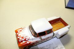 SOD 55 Chevy Cameo Dully 2