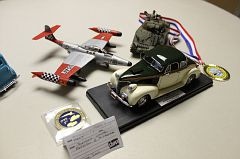 Triathlon Winner MTurco 1