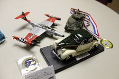 Triathlon Winner MTurco 3