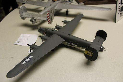 4-HRifkin-B-24J 1