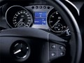 Mercedes-Benz 2004-2005 070