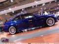 BMW Essen 2004 41