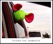 DSC01644 moments (hooli is silly again)