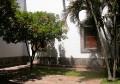 Cabanas has 23 patios