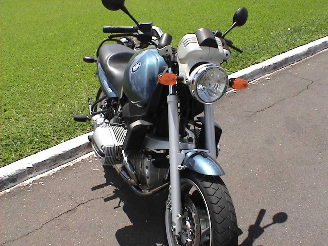 BMW R1100R (21MAR04) 010