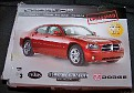 2005 Dodge Charger