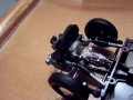 VW Beetle 015