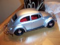 VW Beetle 022