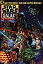 Star Wars Galaxy #04