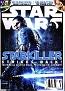 Star Wars Insider #118