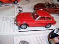NNL East 2006 078