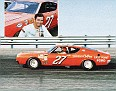 1969 Donnie Allison