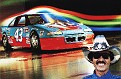 1989 Richard Petty