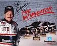1992 Dale Earnhardt