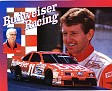 1994 Bill Elliott