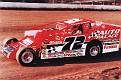 1994 Brett Hearn
