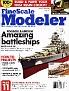 FineScale Modeler 2010-09