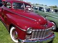 1946-48 Dodge