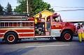 Fireman Parade 07 663