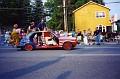 Fireman Parade 09 665