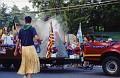 Fireman Parade 11 667