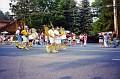 Fireman Parade 16 672