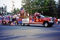 Fireman Parade 17 673