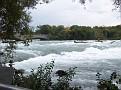 2007 Niagra Falls 061
