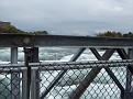 2007 Niagra Falls 076
