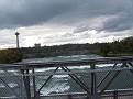2007 Niagra Falls 080