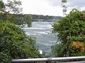 2007 Niagra Falls 089